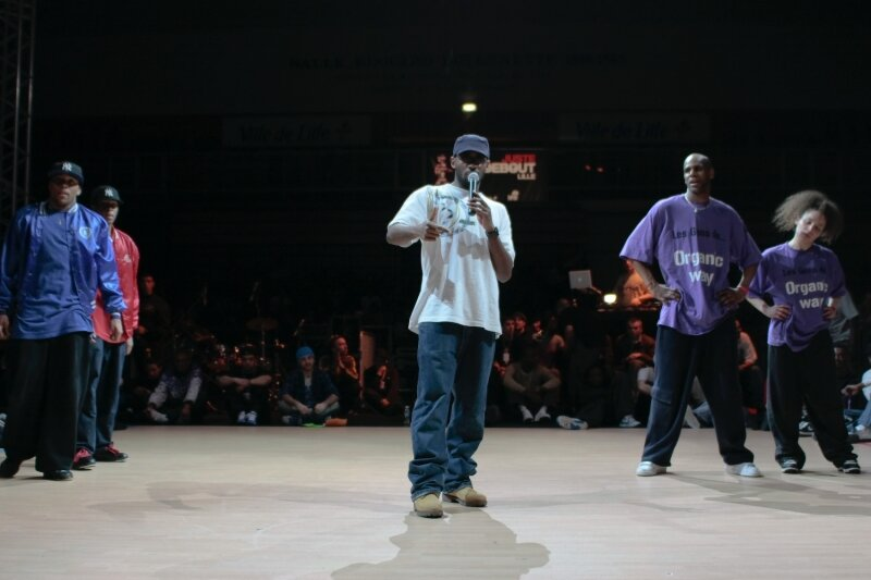 JusteDebout-StSauveur-MFW-2009-599