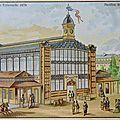 1878 Gare du Champ de Mars 02