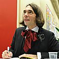 Cédric VILLANI