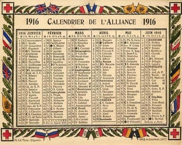 CALENDRIER1916_1