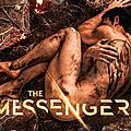The messengers - série 2015 - cw