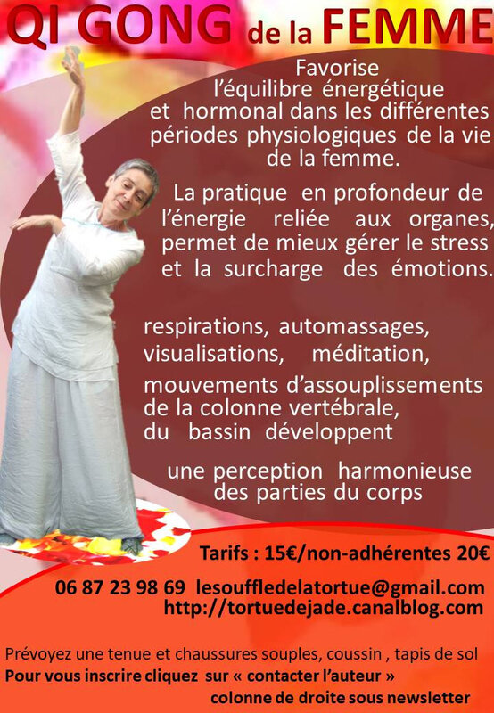 affiche atelier pamiers st gi