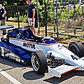 Martini MK 51 FR Turbo_15 - 1987 [F] HL_GF