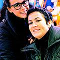 100-331-LA FOIRE AUX MANEGES 2011-2012