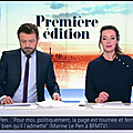 carolinedieudonne03.2018_02_26_journalpremiereeditionBFMTV