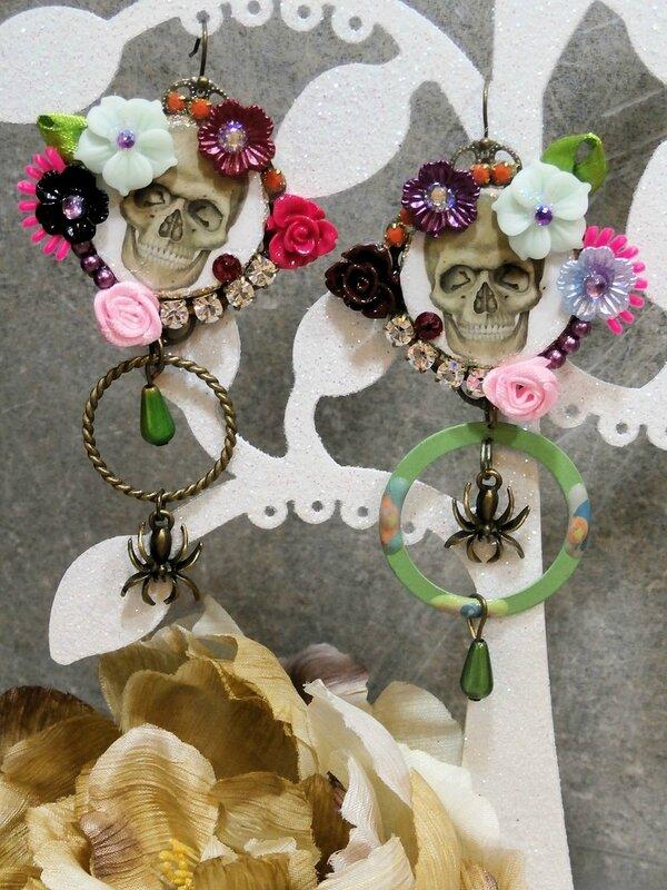 boucles-d-oreille-esprit-frida-kahlo-boucles-d-oreill-6856221-p1120013-3-36996991-63c32_big