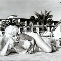 jayne_swimsuit_white-1958-02-las_vegas-tropicana_casino-2-2