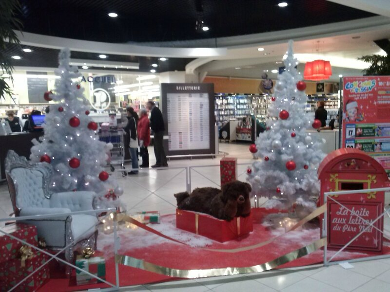 galeriecommerciale2