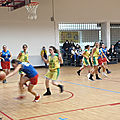 2020-10-17 SF1 contre St Georges (3)
