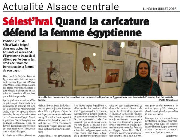 Selestival2013L'Alsace010713
