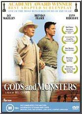 godsandmonsters_dvd_large