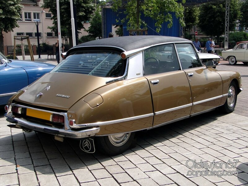 citroen-ds-20-pallas-1969-1975-2