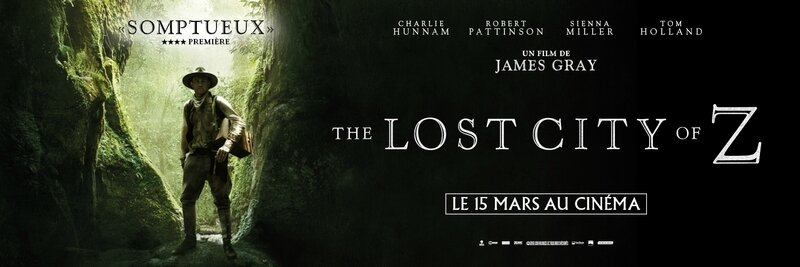 THE LOST CITY OF Z_COVER TWITTER_DATE