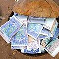 Canaris magique du maître adjeffa pour devenir riche rapidement- rituel de richesse occulte rapide 3 jours pour devenir riche