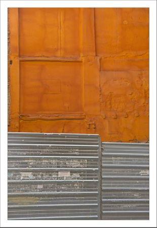 Lerida 032012 8 mur ocre