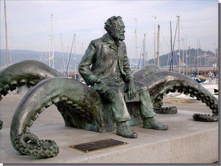 Monument_Jules_Verne_VIGO_2