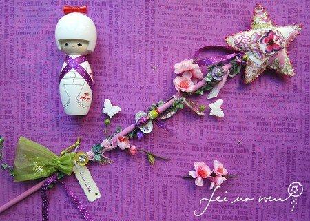 baguette_violette