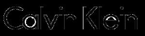 300px_Calvin_klein_logo