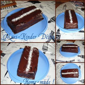 kinderd_licehomemade