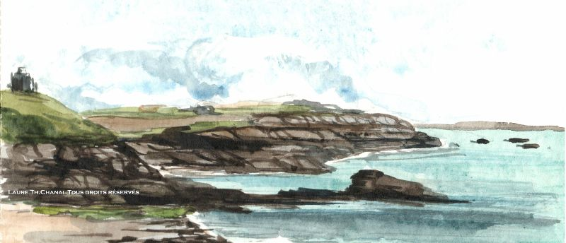 Morbihan Quiberonfili