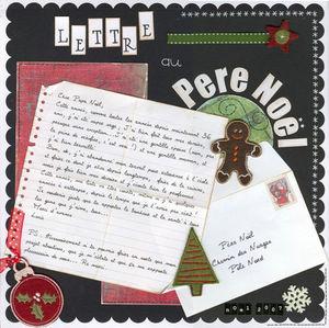 Copie_de_lettre_pere_noel_lucie_m