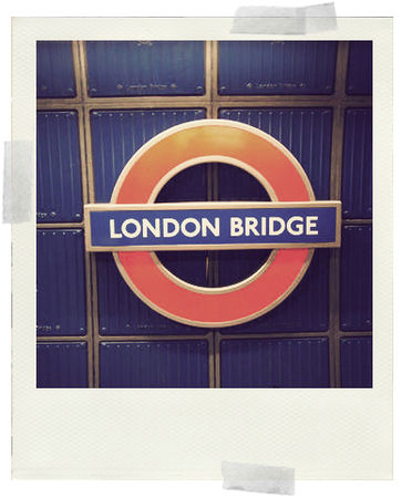 london_subway