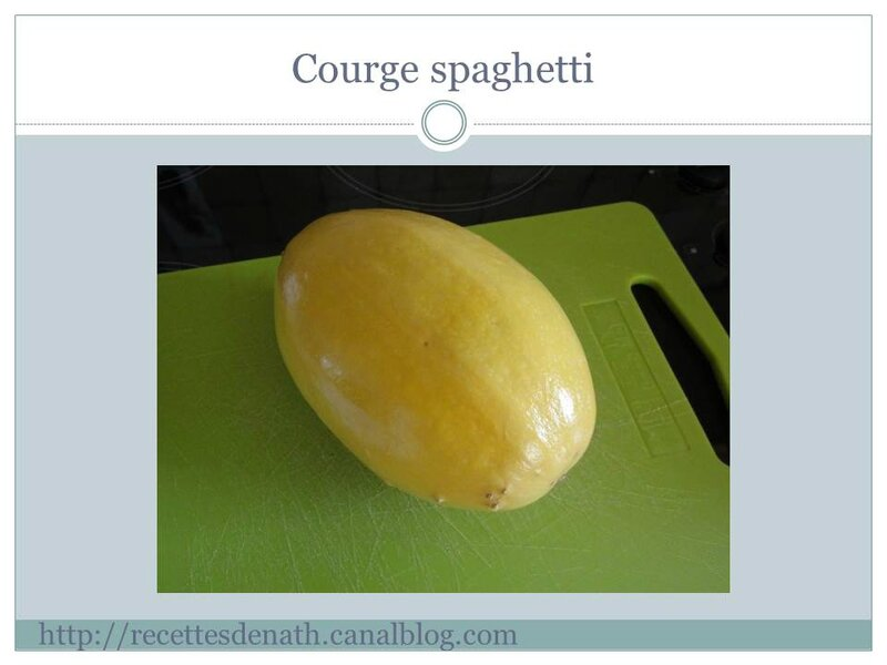 Diapositive279 courge spaghetti