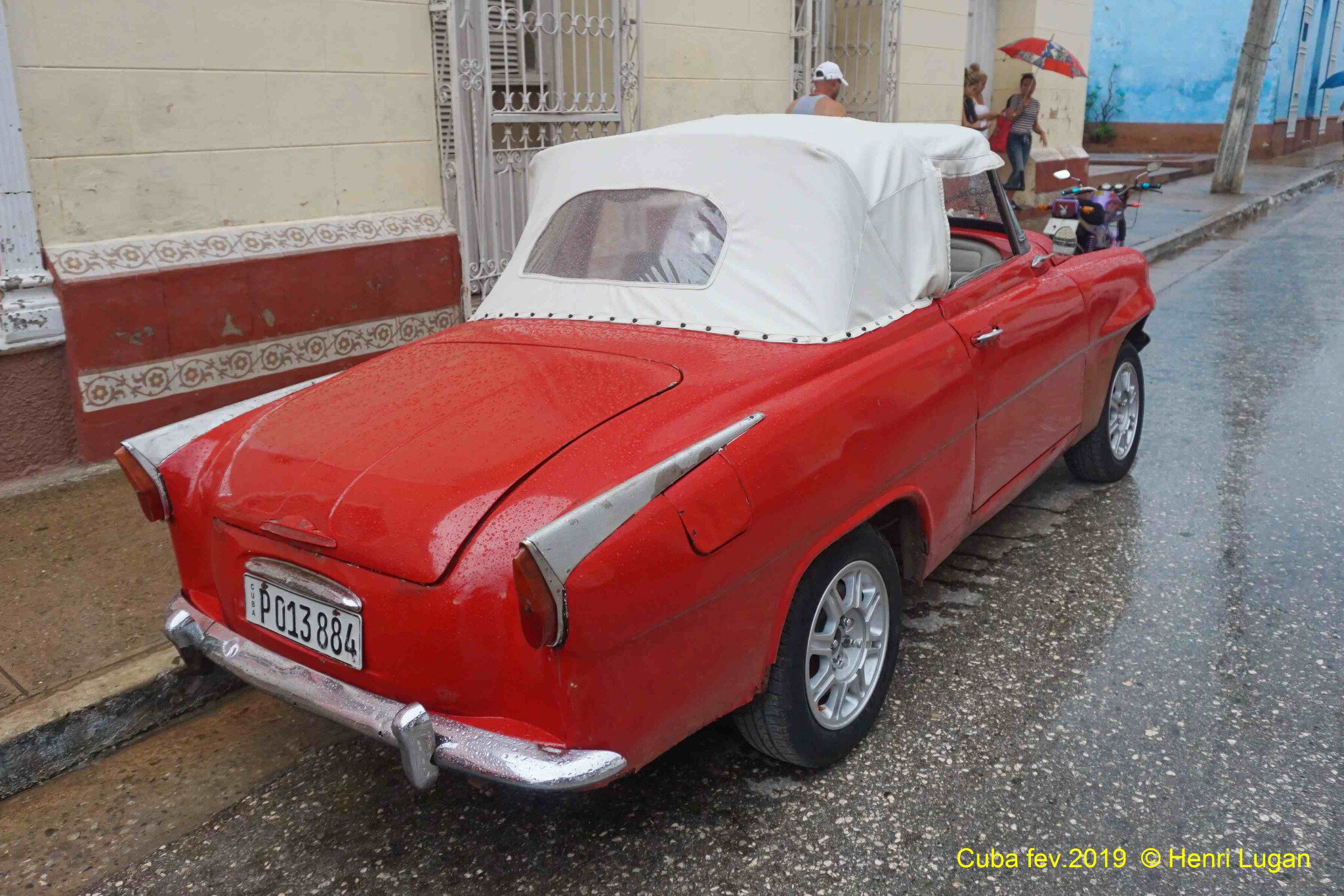Skoda Felicia 450 cabrio_06 - 1958 [CZ] HL_GF