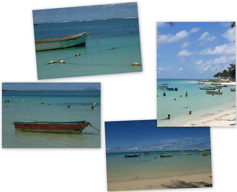 01 Mauritius Belle Mare