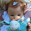 bébé Eileen 011