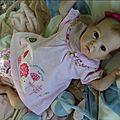 bébé timotei et bébé bonnie 054