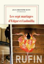 7 mariages