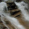 Chutes d'eau (5)