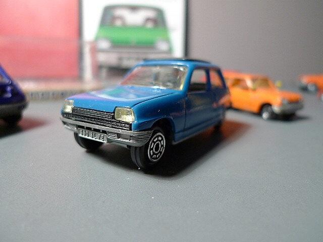 P1170032