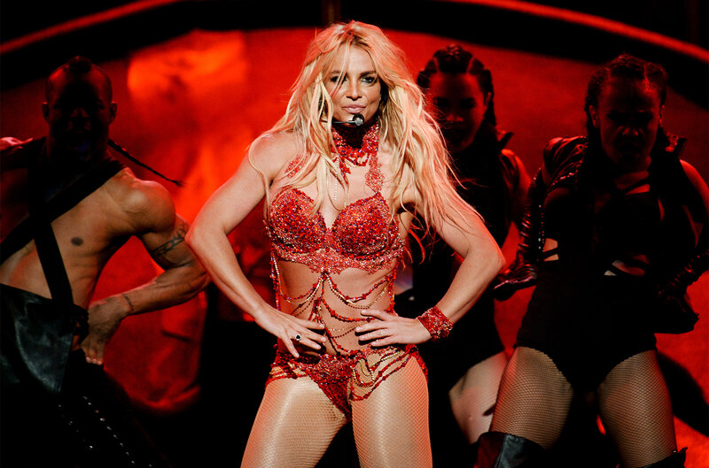 bbma_britney_spears_performance_2016_billboard_1548_650