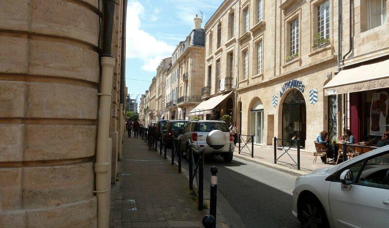 Rue de Bordeaux (8)