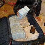 VALISE MAGIQUE INCROYABLE
