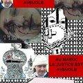 Maroc:mohamed bougrine