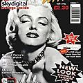 2001-05-satellite_times-uk