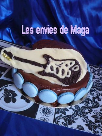 gateau_guitare