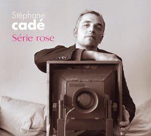 StephaneCade2