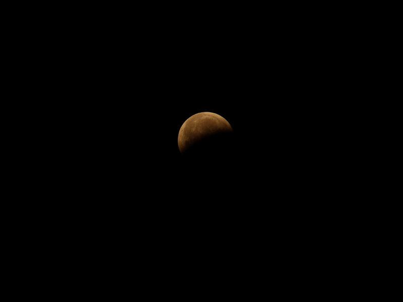 2019_eclipse3