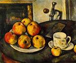 01_Cezanne_Nature_morte_1895