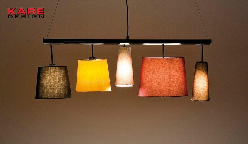 at_light_in_pendantlamp_kare_parecchi_219_tp_os_l2_940x547_mm
