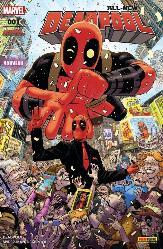 all new deadpool 01 cover 1