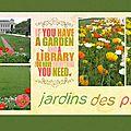 jardinsparis