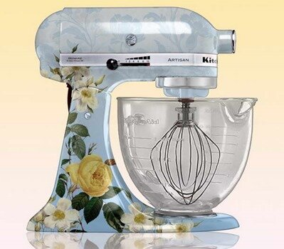 kitchenaid-mixer-color-in-kitchen-l-82769d060f67ecfd
