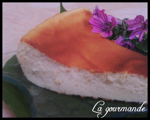 la-gourmande-fromage-blanc 2