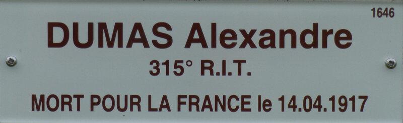 dumas alexandre du blanc (1) (Large)