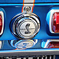 FORD MUSTANG cabriolet(3)_GF